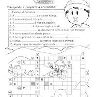 DIA DA TERRA PLANETA ATIVIDADES E DESENHOS (7).jpg