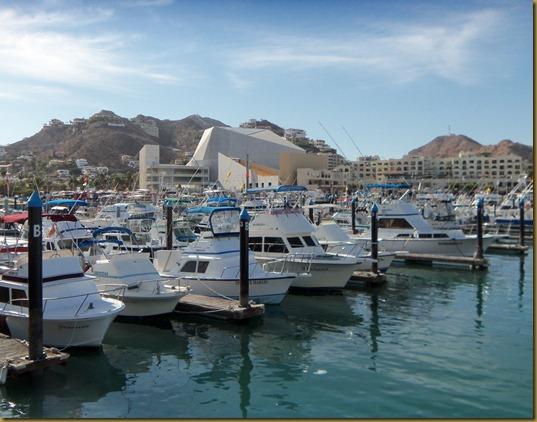 Cruise 2012 161