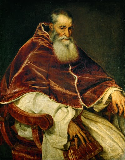Titian (9).jpg