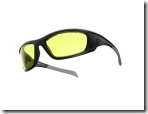 Shopclues: Buy Night Vision Riding Sunglasses at Rs.109