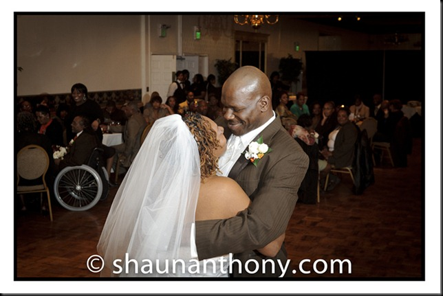 Latonya & Kenny Wedding Blog 053