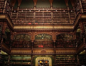 LIBRARY_564