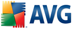 Download-Free-AVG-2012-Anti-Virus-for-Windows-7