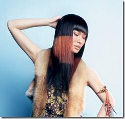 haarmode-2012-zomer-lang-haarkleuringen