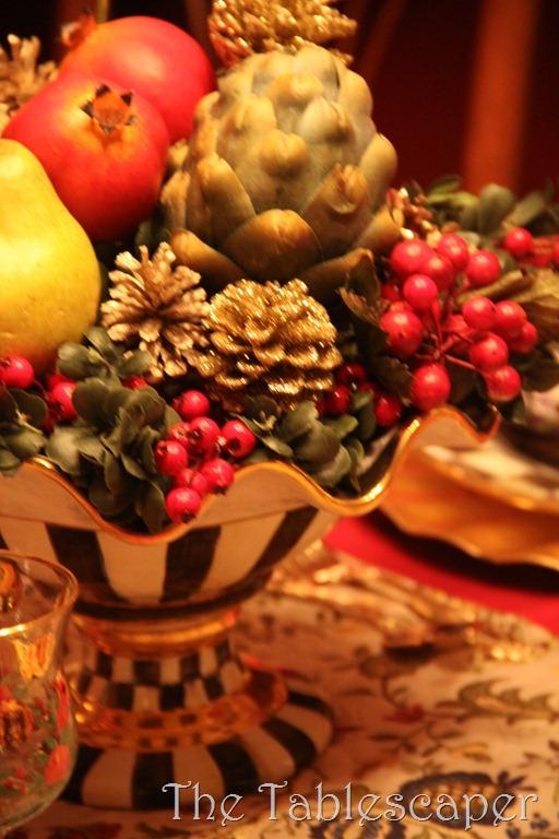 Christmas Prep 021