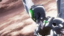[NemDiggers] Accel World - 05 [720p] [H264 AAC MP4].mp4_snapshot_13.52_[2012.05.04_23.00.43]