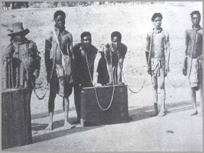 herero2 escravizados