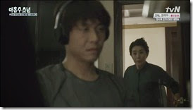 Plus.Nine.Boys.E06.mp4_002891115_thu