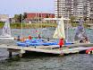 Année 2014 - Régionale - 2014-09-13 WOS (Ostende, Belgique) Champ. Nat. de Belgique Finn Est 4