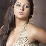 Namitha Hot (13).jpg
