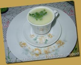 sopa couve flor 017