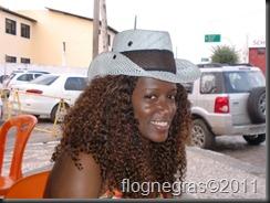 flog negras (24)