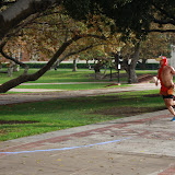 2012 Chase the Turkey 5K - 2012-11-17%252525252021.09.04-2.jpg
