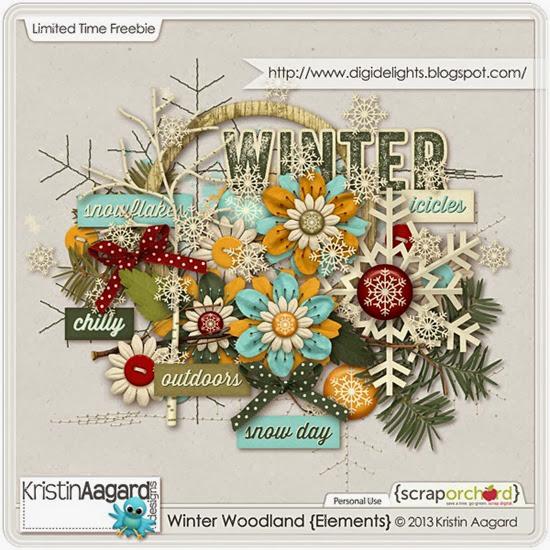 _KAagard_WinterWoodland_BlogElements_PVW