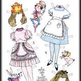 Alice2small.jpg
