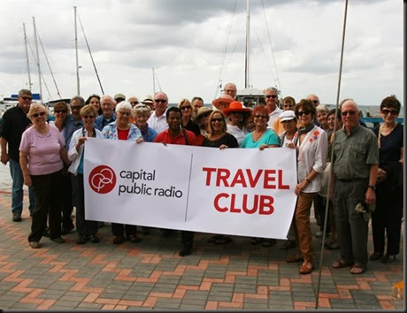 0130-CapRadio-Travel-Club-3_600x450