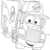 dibujos-medios-transporte-camion-p.jpg