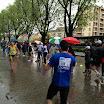 2012 - 2o Barclays Milano City Marathon