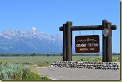 Grand Teton Sign-1