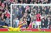 Cuplikan Video Highlights Arsenal vs Tottenham 5-2
