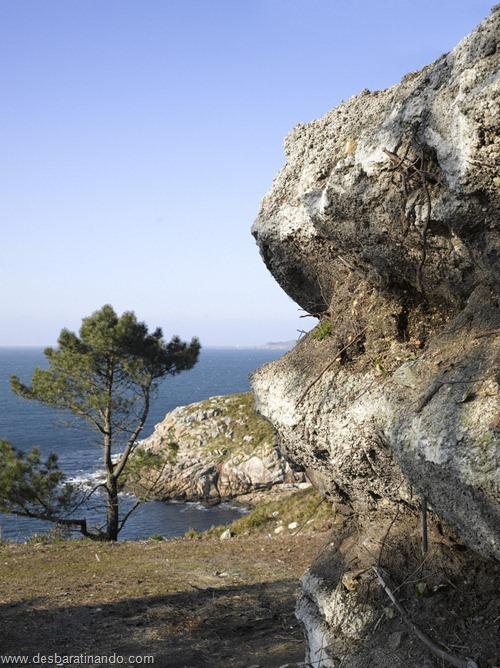 casa de pedra caverna desbaratinando  (1)