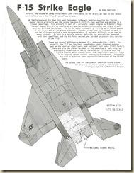 F-15 SE_1
