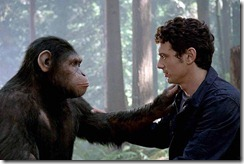 0805-Film-Review-Rise-of-the-Planet-of-the-apes_full_600