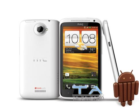 HTC-One-XL-CM11