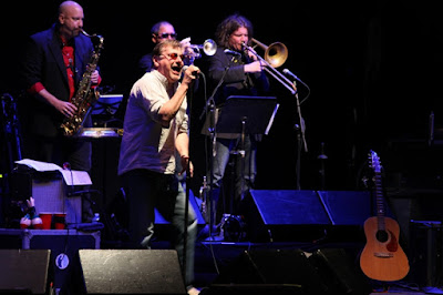 Southside Johnny.jpg