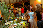 it:Surf Party presso la Guadalupe Surfhouse;