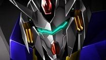 [Leopard-Raws] Kidou Senshi Gundam AGE - 38 RAW (TBS 1280x720 x264 AAC).mp4_snapshot_22.25_[2012.07.02_20.57.35]