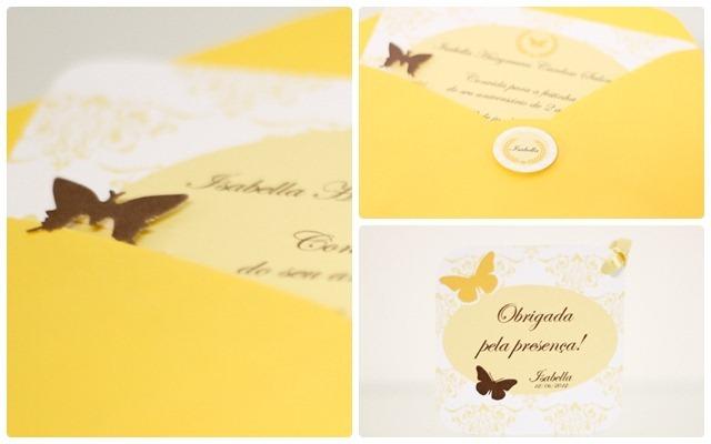 Tuty-borboletas-Isabella