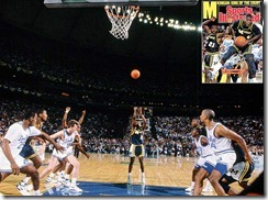 1989-michigan-seton-hall-rumeal-robinson