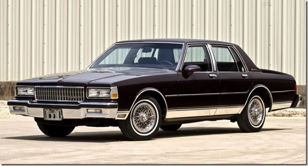 autowp.ru_chevrolet_caprice_classic_brougham_3