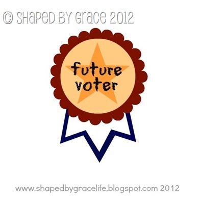 futurevoteronestar
