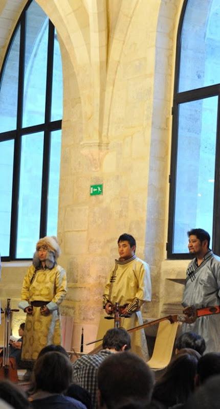 mongolianmusiciansintro