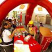 mednarodni-festival-igraj-se-z-mano-ljubljana-30.5.2012_002.jpg