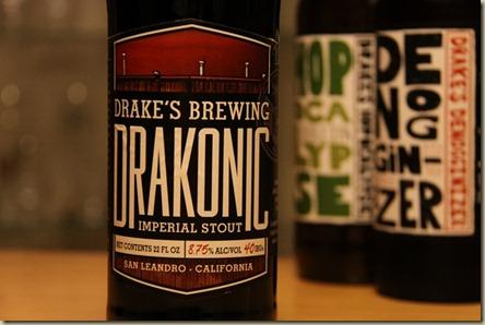 Drake's_Drakonic_Labels 2