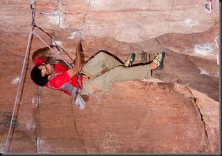 Escalada en canarias, Fataga, climb in canarias. 18