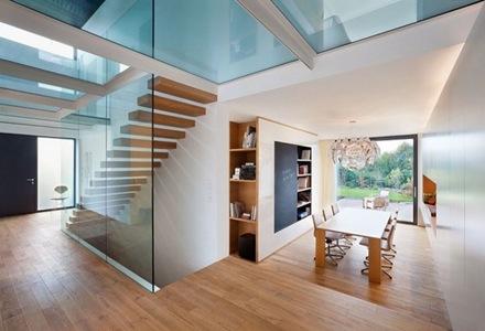 techos-cubiertas-muros-construccion-casa-moderna