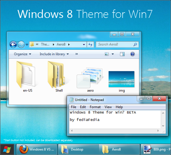 windows_8_vs_for_win7
