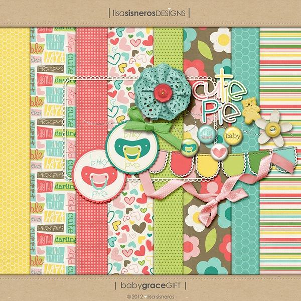 lisa_babygrace_giftPREV
