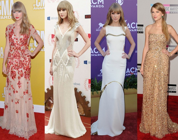 estilo-taylor-swift-moda-looks-07