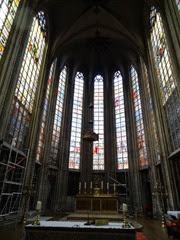 2014.08.03-038 vitraux de l'église Notre-Dame du Sablon