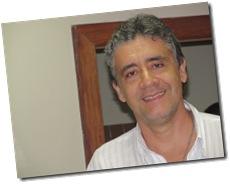 MARCOS FAHEL (1)