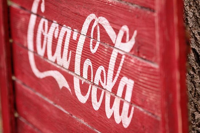 CocaColaSign3x