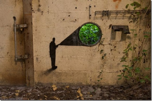 awesome-street-art-26
