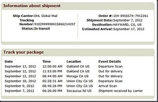 dhl_shipment