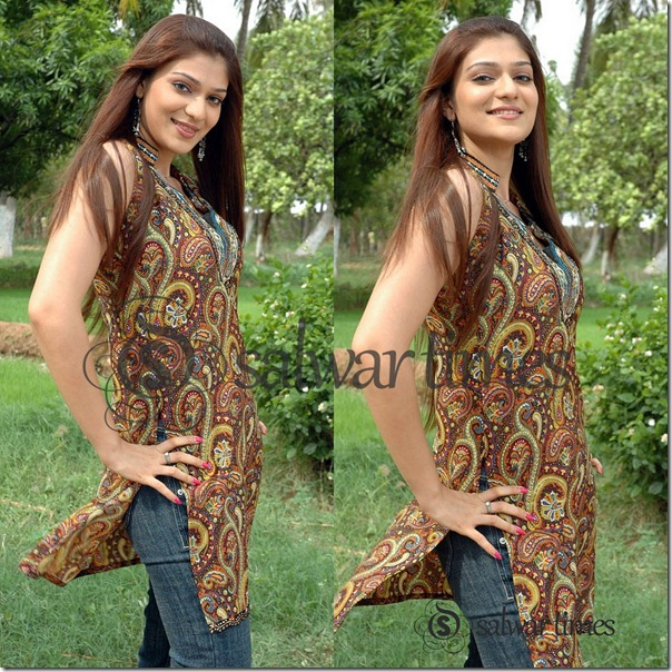 Designer_Salwar (4)