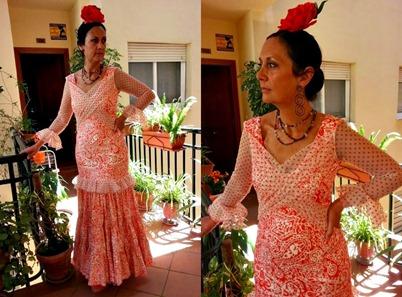 Trajes flamenca-tile